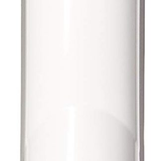 Mini Portable Dental Water Flosser/Oral Irrigator